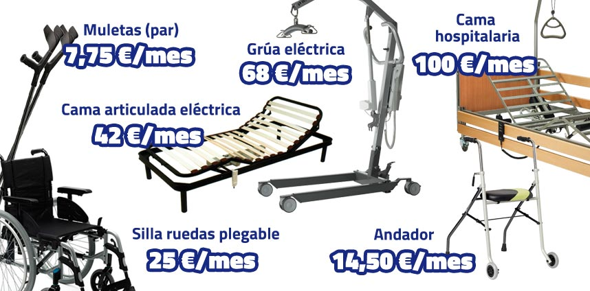 ortopedia_ayo_banner_alquileres