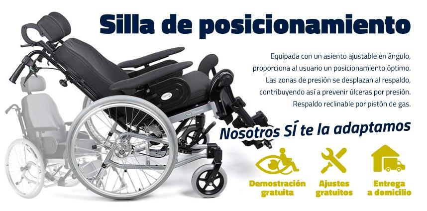 ortopedia_ayo_banner_silla_basculante