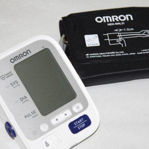 ELECTRONICA_tensiometro_omron_ortopedia_colchon-antiescaras
