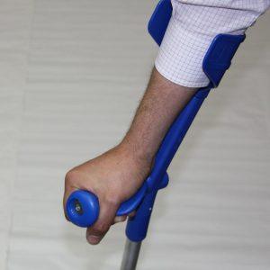MOVILIDAD_muleta_REBOTEC2_ortopedia_colchon-antiescaras