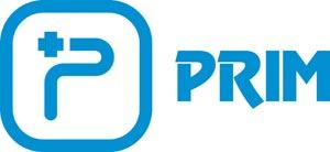 logotipo_prim